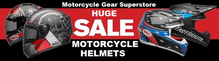 motorcycle helmets banner motorcycle gear superstore