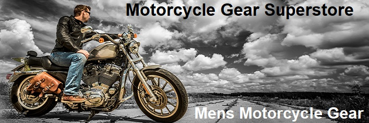 mens motorcycle gear motorcycle gear superstore
