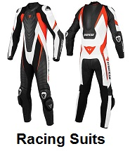motocross suits