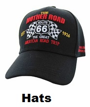 motorcycle hats caps
