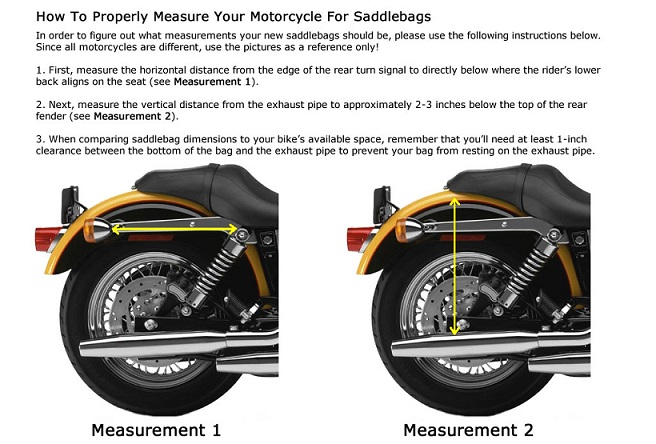 saddlebags-chart