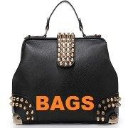 womens purses handbags