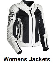 Leather Biker Jackets Motorcycle Gear Superstore