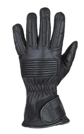 Discount Leather Motorcycle Gloves