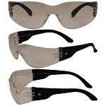 Motorcycle Sunglasses Clear Lenses Pigeon