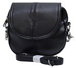 Womens Classic Hip Bag Purse