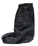 Waterproof Motorcycle Rain Boot Covers