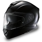 DOT Bluetooth Detour Full Face Motorcycle Helmet
